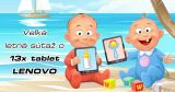 facebook_v1