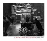 Street Photography v Museum of London
