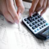 Daňové a účetní poradenství