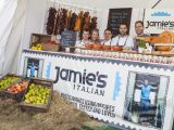 foodies-festival-blackheath-4 5e64b