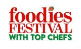 foodies-festival-blackheath 6ac43