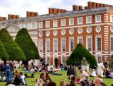 hampton-court-palace-festival-2017-2 e44d8