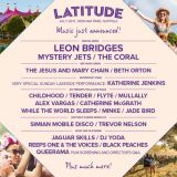 latitude-festival-suffolk-4 b09c7