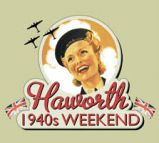 1940s-weekend 347a9