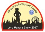 lord-mayor-s-show-londyn-2 11e2c