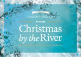 vianocne-trhy-christmas-by-the-river-3 526ca