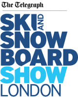 skia-snowboard-show-london db8c9