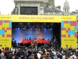 africa-on-the-square-2018-3 82428