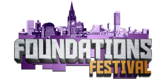 FOUNDATIONS festival