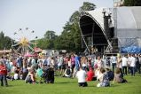 liverpool-international-music-festival-3 978de