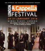 london-a-cappella-festival-2 f8b11