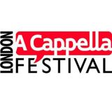 london-a-cappella-festival 9867d