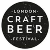 london-craft-beer-festival fbb24