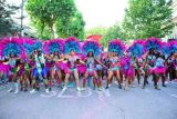 notting-hill-carnival-2018-2 0ab88