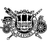 lord-mayor-s-show-v-londyne-2018-2 c2f4a