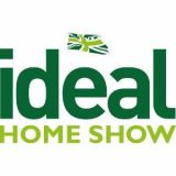 ideal-home-show-londyn-2018 5677d