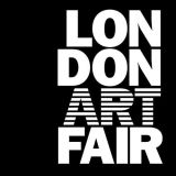 umelecky-veltrh-london-art-fair 3b1c3