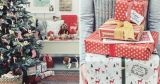 vianocny-veltrh-country-living-christmas-fairs-2018-2 7ac87
