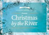 vianocne-trhy-christmas-by-the-river-2018-4 9447b