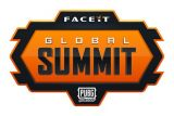 faceit-pubg-global-summit 337f4