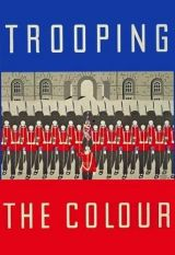 trooping-the-colour-londyn-3 9f2b3