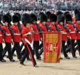 trooping-the-colour-londyn f89ba