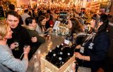 pivny-festival-craft-beer-rising-2019-4 23a3a