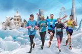london-winter-run-2 f7671
