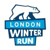 london-winter-run-3 36fc9