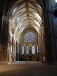 lincoln-cathedral-2