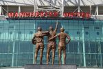 stadion-a-muzeum-manchester-united-2