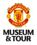 stadion-a-muzeum-manchester-united