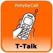 telefonování zdarma uk