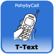 pohybyCall-t-text-levne-sms-z-mobilu-icon
