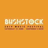 Bushstock Festival
