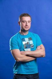 Bohuslav Unzeitig