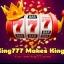 King 777