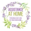 Assistance Home