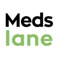 Medslane Pharma