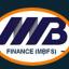 M B Finance Service