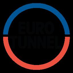 Eurotunnel logo large.png
