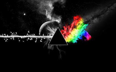 Pink-Floyd-pink-floyd-10566687-1920-1200.jpg