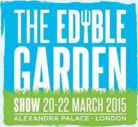 edible-garden-show-v-londyne.jpg