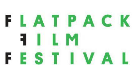 filmovy-festival-flatpack-v-birminghame.jpg