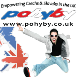 pohyby-email-logo-tag-line.png