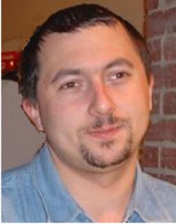 Petr Halava 2.png