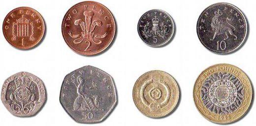 uk-coins.jpg