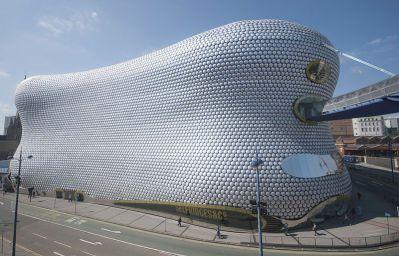 800px-Blob_Birmingham  cBs0u10e01.jpg
