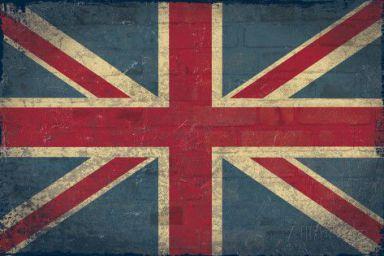 vintage-britain-union-jack.jpg
