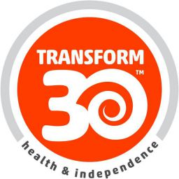 Transform30-Logo.jpg